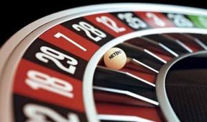NetEnt roulette