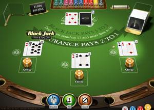 Casinospill på nett - Lær hvordan du spiller med Casumo