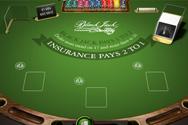 blackjack-pro-thumb