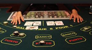 spela-puento-banco