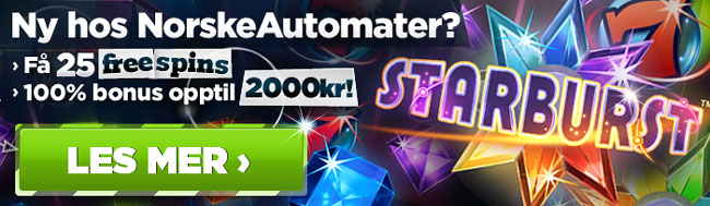 norskeautomater-bonus