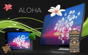 aloha-slot