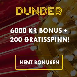 dunder-no-250x250