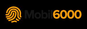 Mobil6000_hi-res_black