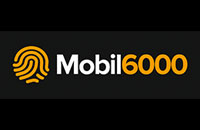 Mobil 6000 Casino
